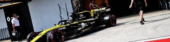 Renault-et-McLaren-aux-essais-Pirelli-pour-preparer-2021