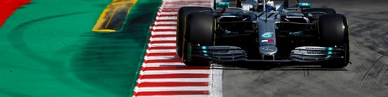 Barcelone-Qualif-la-tornade-Mercedes-et-Valtteri-Bottas