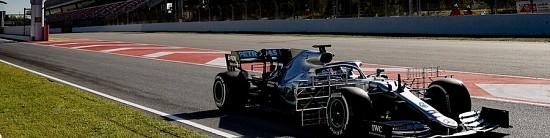 Barcelone-Essais-J1-Bottas-et-Mercedes-encore-et-toujours-en-tete