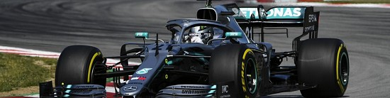 Barcelone-Essais-J2-Nikita-Mazepin-et-Mercedes-toujours-les-rois-du-chrono-en-Espagne