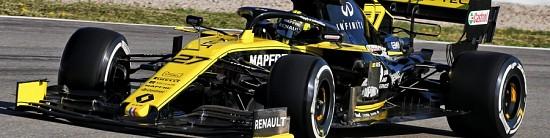 Renault-toujours-mobilise-malgre-les-deceptions
