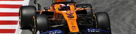 McLaren-Renault-pose-les-bases-de-sa-redemption