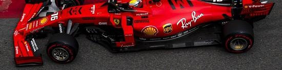 Monaco-EL3-Charles-Leclerc-se-montre-a-domicile