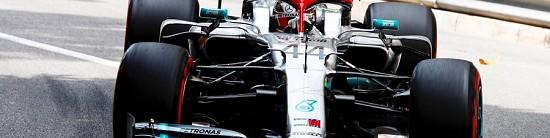 Monaco-Qualifs-Lewis-Hamilton-devance-Valtteri-Bottas-pour-la-Pole-Position