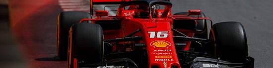 Canada-EL3-Ferrari-en-forme-avant-les-qualifications