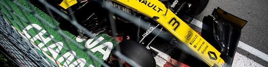 Une-quatrieme-place-avec-un-gout-de-Pole-Position-pour-Ricciardo-et-Renault-a-Montreal