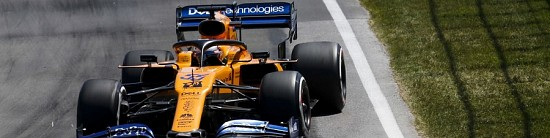 Une-occasion-manquee-pour-McLaren-Renault-a-Montreal