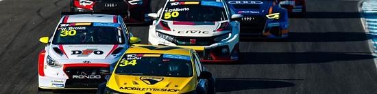 La-Renault-Megane-R-S-TCR-obtient-un-nouveau-podium