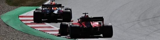 Autriche-Course-Un-extraordinaire-Max-Verstappen-s-offre-Leclerc-et-la-victoire