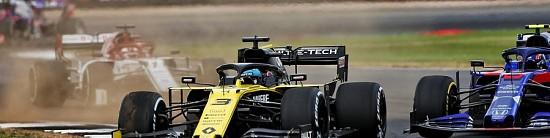 Renault-retrouve-de-la-confiance-apres-Silverstone