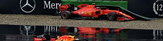 Allemagne-Course-Max-Verstappen-remporte-un-incroyable-GP-d-Allemagne