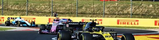 Toujours-pas-d-eclaircie-pour-Renault-McLaren-impressionne
