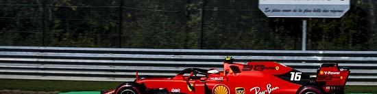 Spa-EL3-Ferrari-toujours-en-haut-Daniel-Ricciardo-et-Renault-montent-en-puissance
