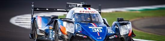 Alpine-lance-sa-saison-2019-2020-de-WEC-avec-un-podium