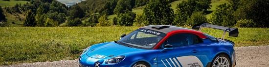 Alpine-presente-officiellement-l-A110-Rally