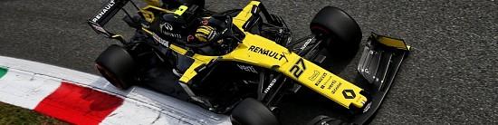 Renault-a-repris-des-couleurs-grace-a-Monza