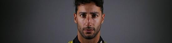Daniel-Ricciardo-attache-a-son-projet-avec-Renault