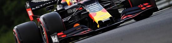 Singapour-EL1-Red-Bull-en-tete-les-equipes-Renault-bien-placees
