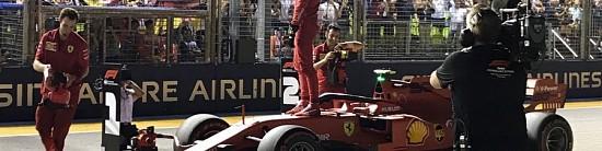 Singapour-Qualifs-Charles-Leclerc-signe-une-3eme-Pole-Position-consecutive