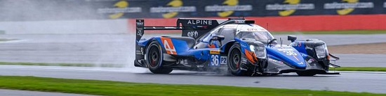 Des-points-importants-mais-pas-de-podium-pour-Alpine-a-Fuji