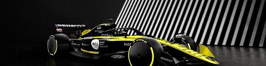 Officiel-La-Formule-1-confirme-ses-plans-2021-Renault-satisfait