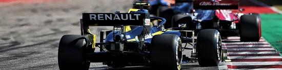 De-la-lumiere-au-bout-du-tunnel-pour-Renault
