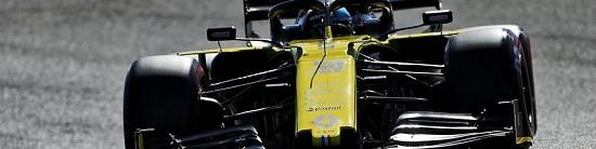 Renault-va-soutenir-le-plan-de-decarbonisation-lance-par-la-Formule-1