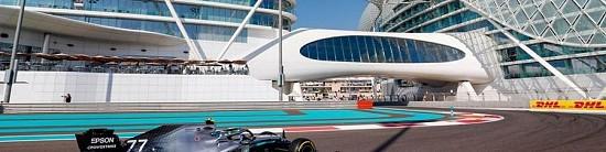 Abu-Dhabi-1ere-journee-Valtteri-Bottas-se-montre-Renault-discret