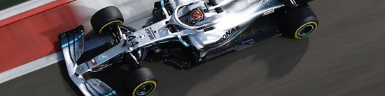 Abu-Dhabi-Course-Lewis-Hamilton-s-impose-une-fin-de-course-difficile-pour-le-clan-Renault
