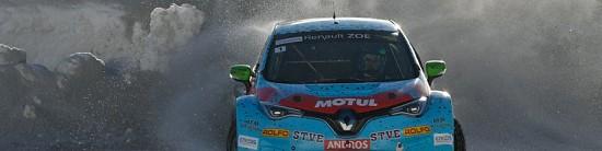 Un-troisieme-podium-pour-la-Renault-Zoe-Glace-a-Andorre