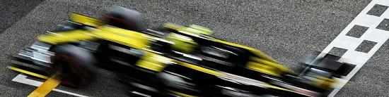 Les-yeux-rives-sur-2021-Renault-ne-doit-pas-vivre-une-mauvaise-saison-2020