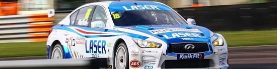 Laser-Tools-Racing-renforce-la-presence-d-INFINITI-en-BTCC