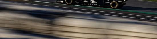 Renault-prevoit-une-seule-evolution-moteur-pour-2020