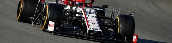 EP-J4-Travail-de-fond-pour-Renault-et-McLaren-un-mercredi-serein-a-Barcelone