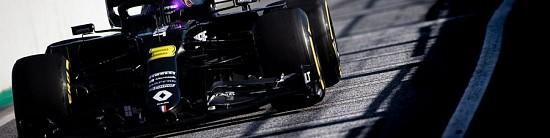 EP-J5-Une-journee-studieuse-pour-les-equipes-Renault