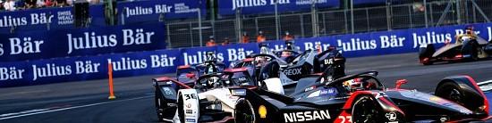 Marrakech-Course-de-precieux-points-pour-Nissan-en-attendant-mieux