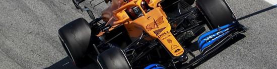 Renault-McLaren-Renault-faire-la-difference-dans-un-peloton-groupe