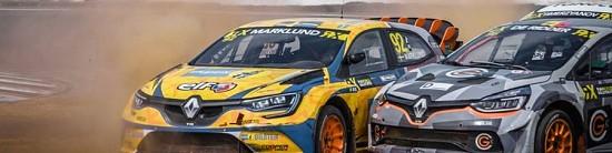 Une-Megane-R-S-RX-et-Anton-Marklund-pour-chercher-le-titre-en-World-RX
