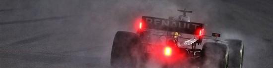 La-Formule-1-et-Renault-toujours-mobilisees-face-au-Covid-19