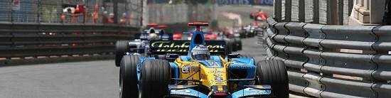 Fernando-Alonso-chez-Renault-un-epilogue-encore-incertain