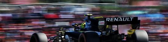 La-Formule-1-en-mesure-de-survivre-au-plan-d-austerite-de-Renault