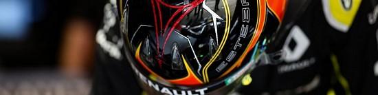 La-FIA-officialise-les-nouveaux-reglements-de-la-Formule-1-Renault-salue-cette-decision