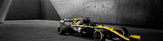 Avant-la-reprise-du-championnat-Renault-se-prepare-discretement