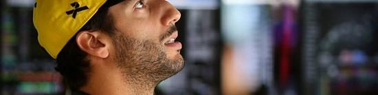 Daniel-Ricciardo-motive-pour-sa-derniere-annee-avec-Renault