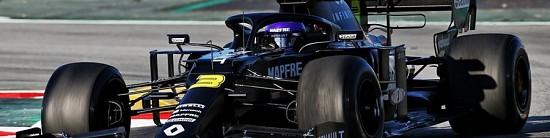 Renault-confirme-de-multiples-evolutions-pour-la-R-S-20