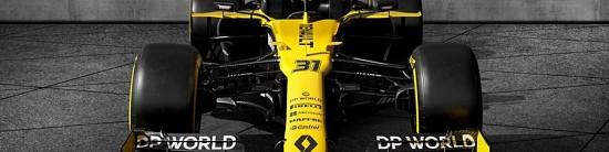 Renault-et-McLaren-Renault-a-l-assaut-du-Red-Bull-Ring-et-de-la-saison-2020