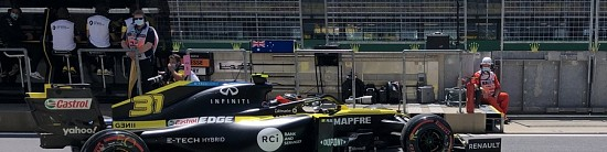 Autriche-EL3-Mercedes-confirme-le-peloton-se-resserre