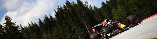 Styrie-EL2-Max-Verstappen-au-top-Daniel-Ricciardo-dans-le-mur