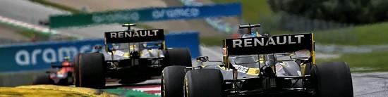 Renault-McLaren-et-Racing-Point-une-lutte-apre-sur-la-piste-et-en-dehors