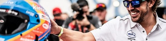 Fernando-Alonso-prepare-son-retour-chez-Renault